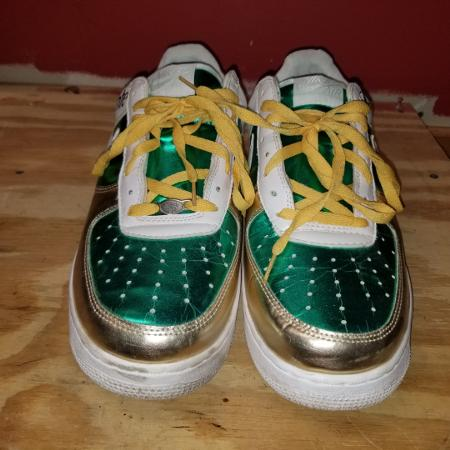 90c6238b53f57a Best New and Used Men s Shoes near Virginia Beach--Norfolk--Newport ...