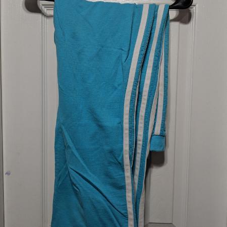 99194ceae2a78 Best New and Used Women s Clothing near Washington--Arlington ...