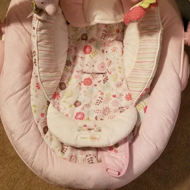 dbe47a8b0 Find more Baby Bouncer Chair for sale at up to 90% off