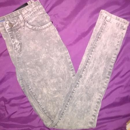 af44042ab Best New and Used Junior   Teen Girls Clothing near Victorville