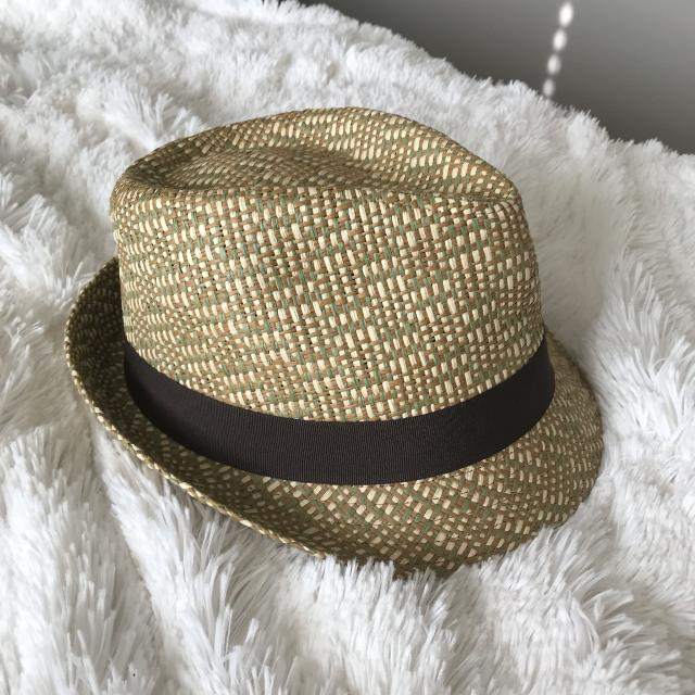 Best Euc London Fog Fedora for sale in Duncan f7ae4ec2ffd
