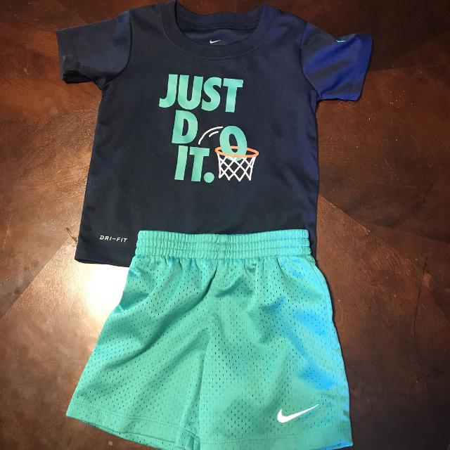 0ef50ca96f Best Nike Set for sale in Hendersonville, Tennessee for 2019
