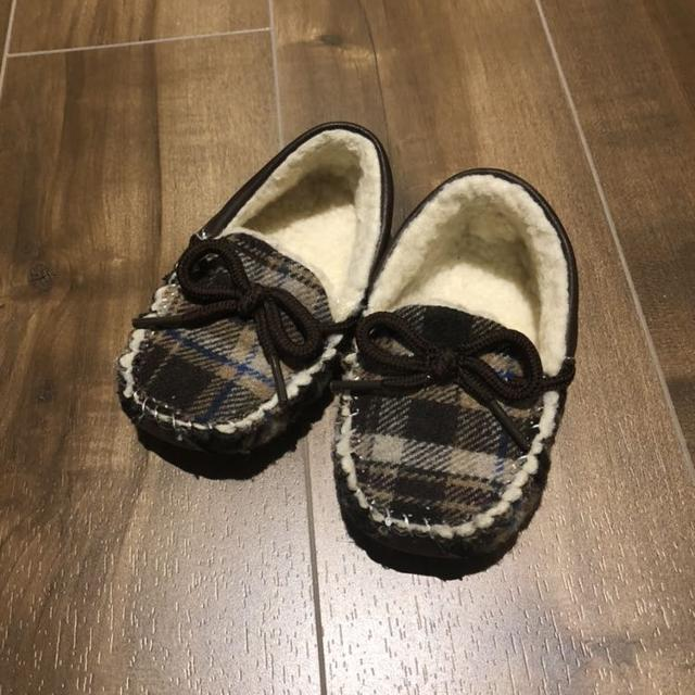 45dffc4bb Best Comfy Slippers Size 4 for sale in Dollard-Des Ormeaux, Quebec for 2019