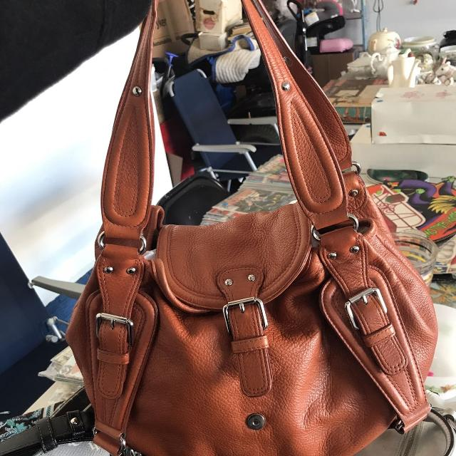 8a6cc5847670 Best Michael Kors Bag for sale in Morton, Illinois for 2018