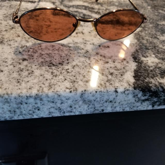 f0bfccccf32 Best Serengeti Sunglasses for sale in Regina