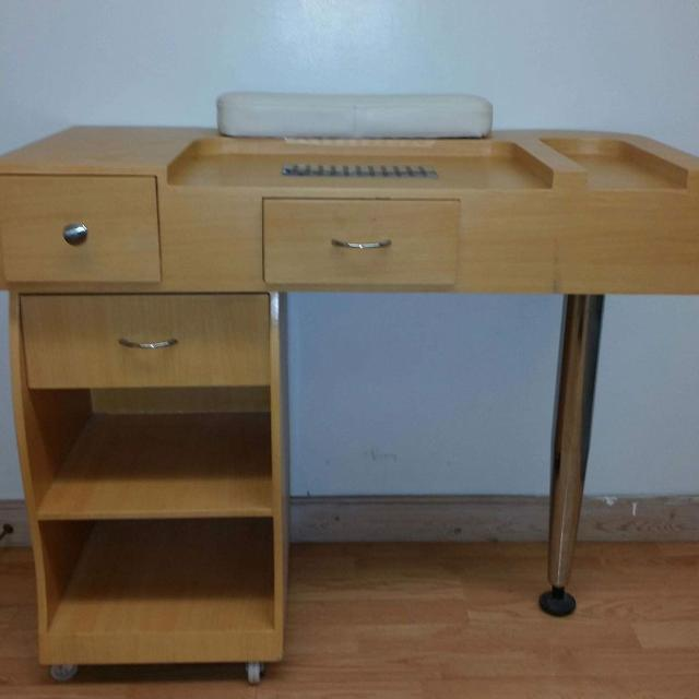 Manicure Table For Sale >> Best Manicure Table For Sale In Jacksonville Florida For 2019
