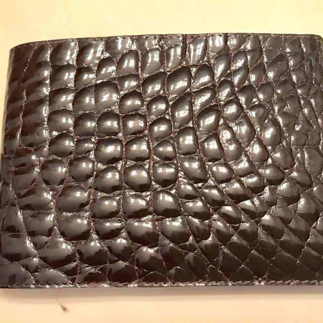 3a77b03d669d Best Vintage Genuine Crocodile Diamant - Made In Italy for sale in ...