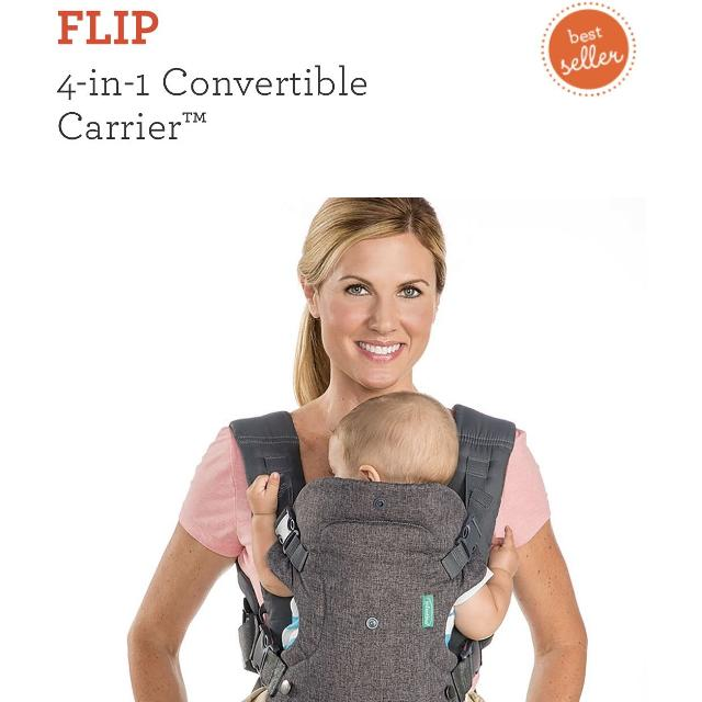 357574748e3 Find more Infantino Baby Carrier for sale at up to 90% off - Ajax