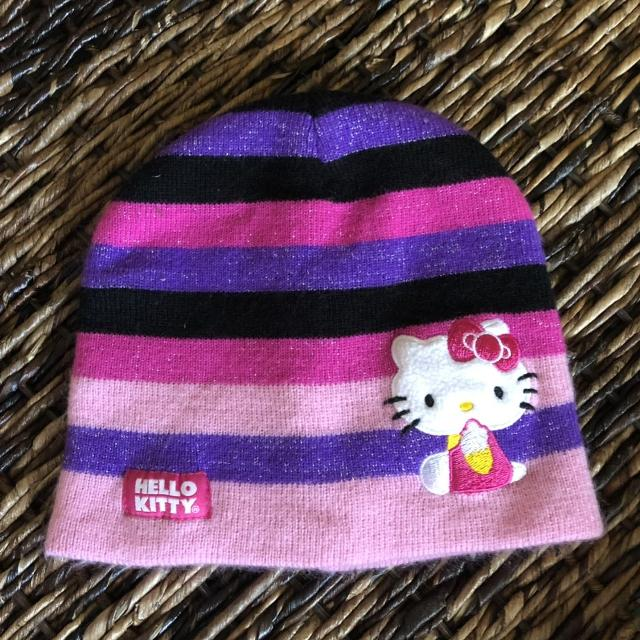 Best Hello Kitty Hat For Sale In Morton Illinois For 2019