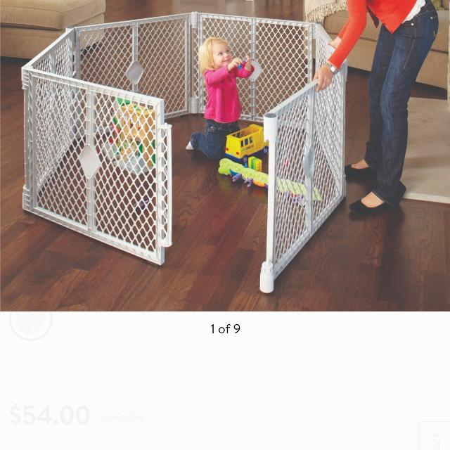 Best Octagon Baby Gate For Sale In Hendersonville Tennessee For 2018