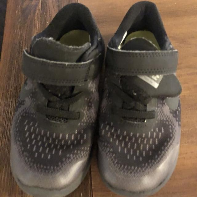 fe139ec6720 Tag  Toddler Nike Shoes On Sale