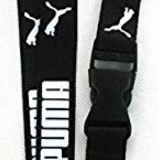 8a79cc0b16c6 Best Puma Lanyard for sale in Vaudreuil