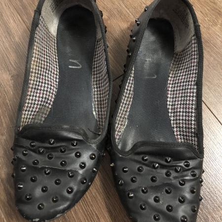 Ladies flats for sale  Canada