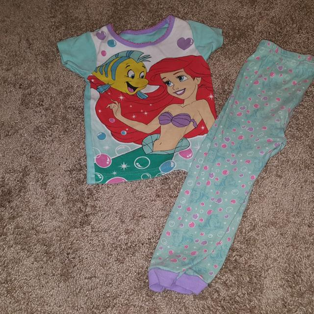 f598aabc3e516 Find more 3t Pajamas for sale at up to 90% off - Appleton