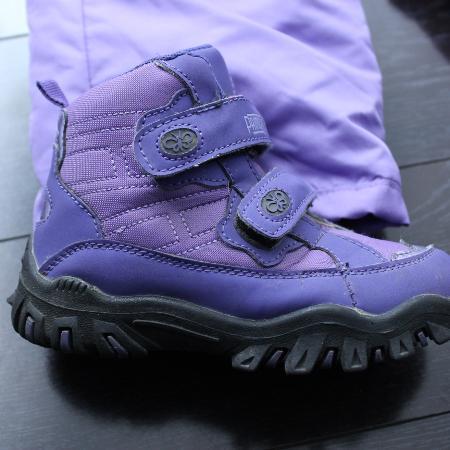 a91d0b6e2 Best New and Used Baby & Toddler Girls Shoes near Newmarket, ON