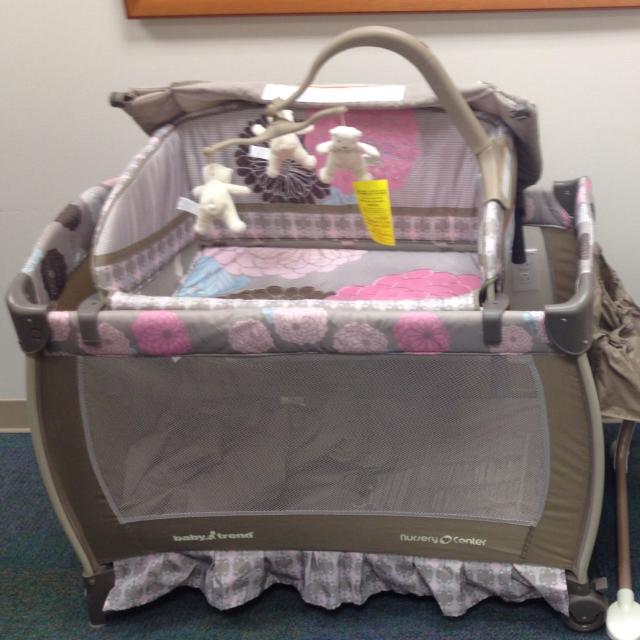 Best Co Sleeperpack N Play For Sale In League City Texas For 2019