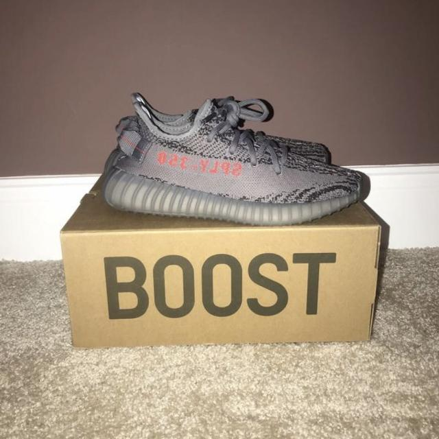 e2b92d8c0 Best Yeezy Boost 350 V2 Beluga 2.0 Size 5 for sale in Nashville ...