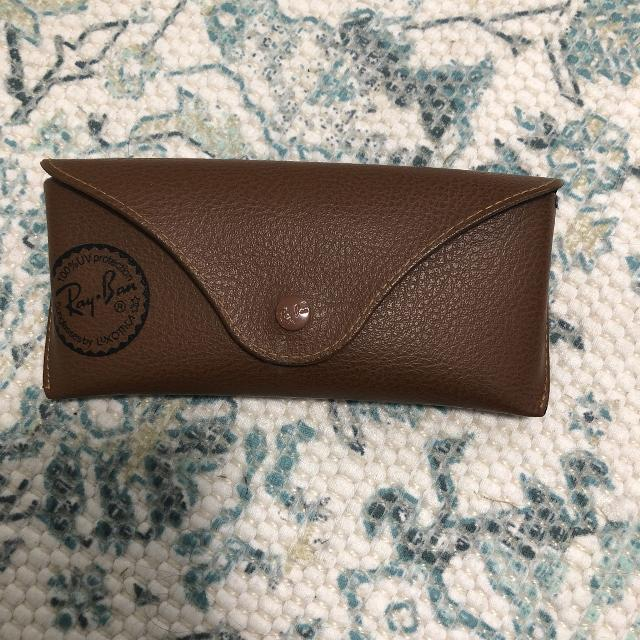 37f00542db Best Rayban Case for sale in Clarington