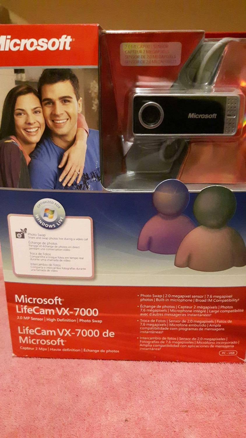 Lifecam real  reallifecam free watch  2019-08-02