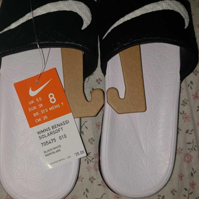 58968436c Find more Nike Slides for sale at up to 90% off