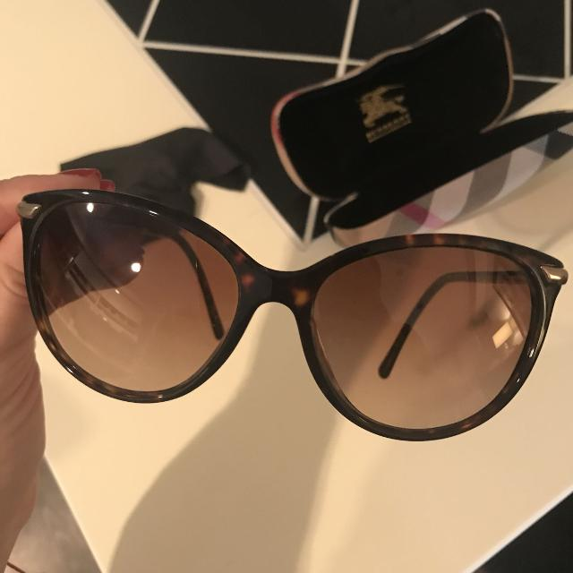 f272317b2787 Best Burberry Sunglasses for sale in Vancouver, British Columbia for 2019