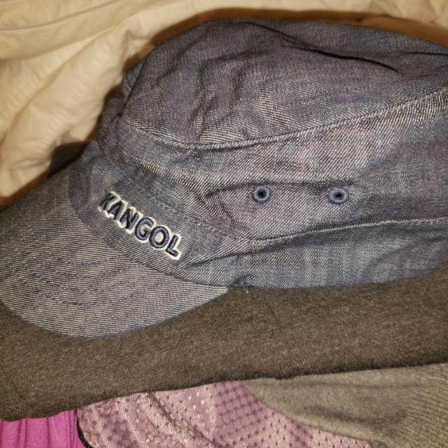 73a0b89cdfe Best Kangol Hat for sale in Etobicoke