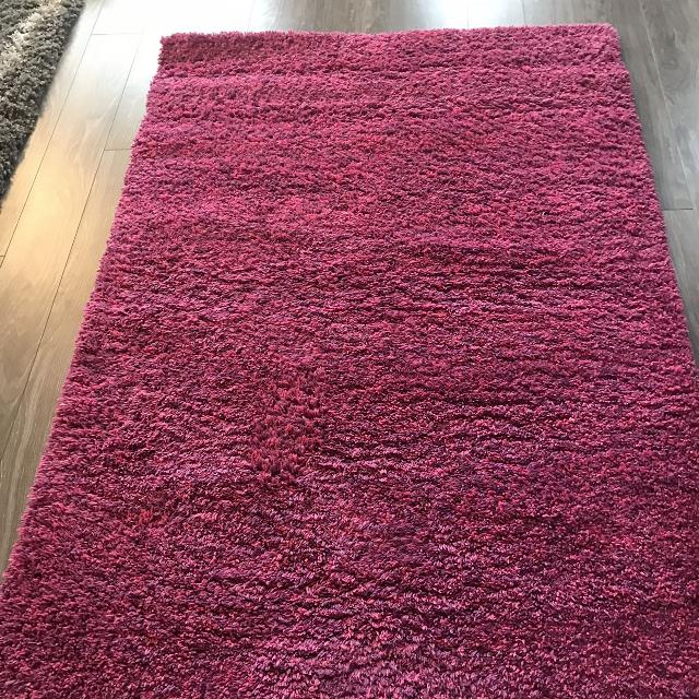 Best Girls Room Pink And Purple Rug For Sale In Calgary Alberta For