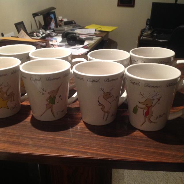 7ed799c8709 Images of Christmas Mugs Sale - Unamon