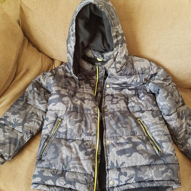 a870e9a08 Find more Boys Winter Coat for sale at up to 90% off