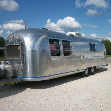 Best New and Used Recreational Vehicles & Boats near New