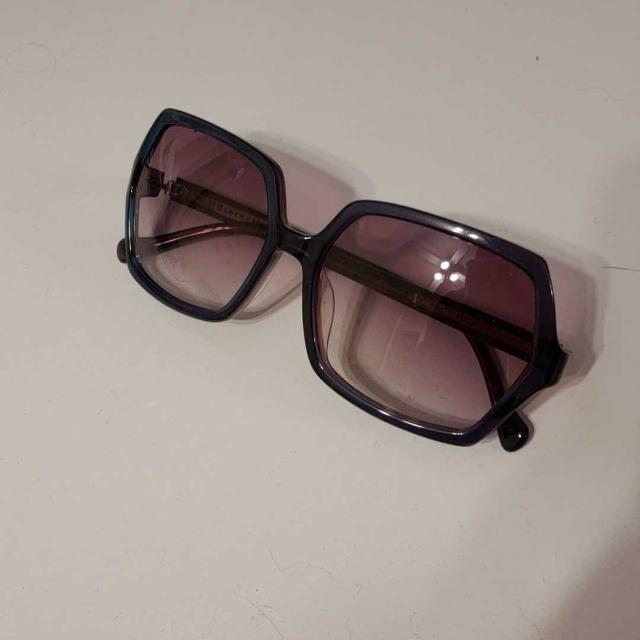 16730b0a338 Best Lucky Brand Sunglasses for sale in Martensville