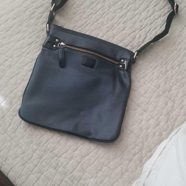 abffd04175a80 NWOT Victoria's Secret crossbody bag