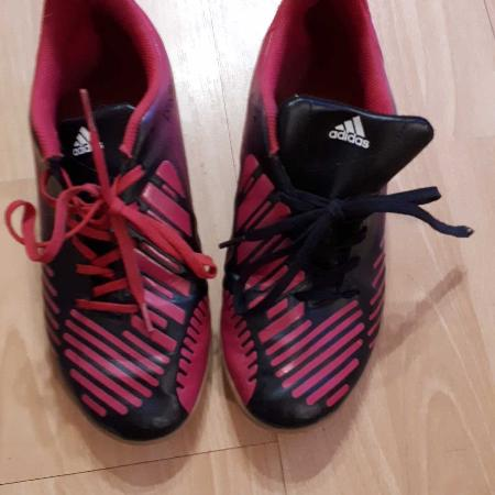 Adidas Ladies Workout gym shoes for sale  Canada