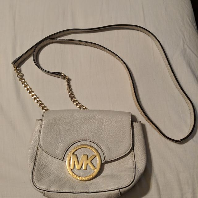 49e5c9659047a0 Best Michael Kors Side Bag for sale in Ajax, Ontario for 2019
