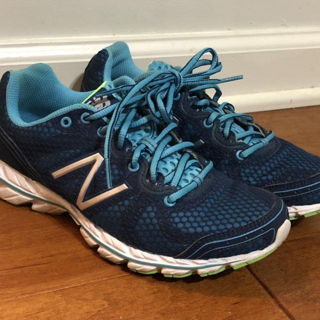 check out bd0e3 d2119 Women's NB running shoes