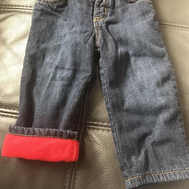 6d8d7512 Best Fleece Lined Jeans for sale in Vaudreuil, Quebec for 2019