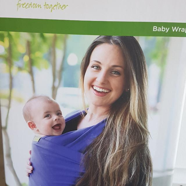 e1b8e730c89 Find more Boba Baby Carrier for sale at up to 90% off