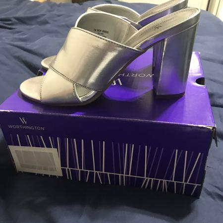 347bfbed10c4 Best New and Used Women s Shoes near Sanford