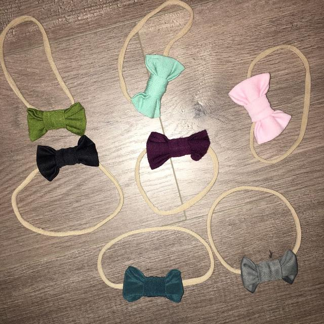 Best Pantyhose Headbands for sale in Brazoria County d55694cde2a