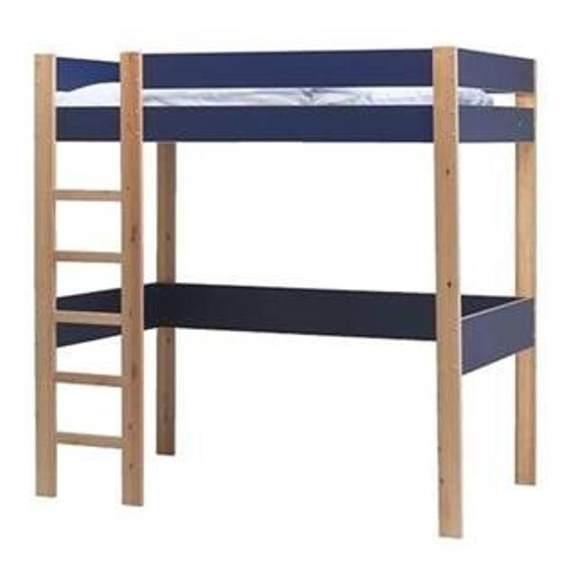 Ikea Robin Loft Bed Good Used Condition