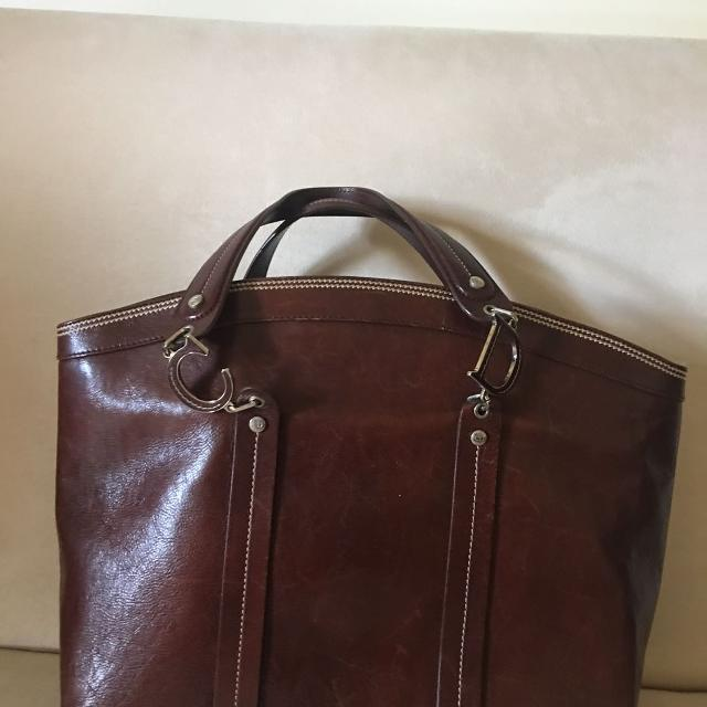 a424fd95d36e Best Price Drop authentic Christian Dior Large Tote Bag for sale in Dollard-Des  Ormeaux