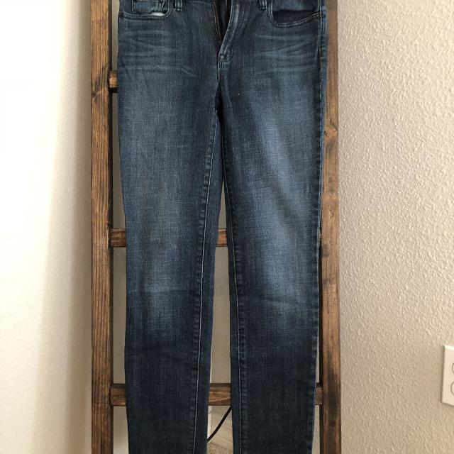 Best J. Crew Women s Jeans for sale in Pensacola e04ff4800