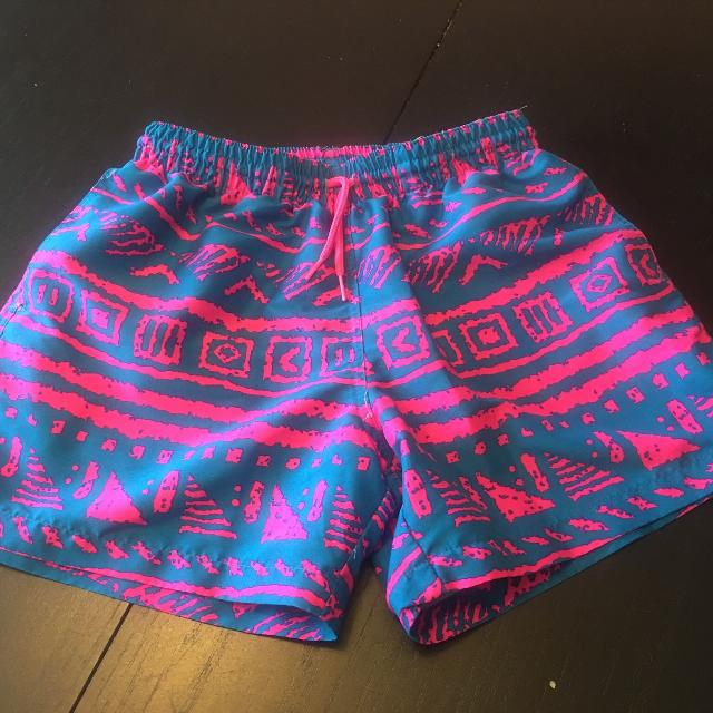 2ab87818be Find more Chubbies Swim Trunks for sale at up to 90% off