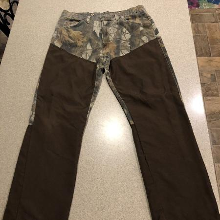 50bb903f31bc4 Best New and Used Men's Clothing near Corpus Christi, TX