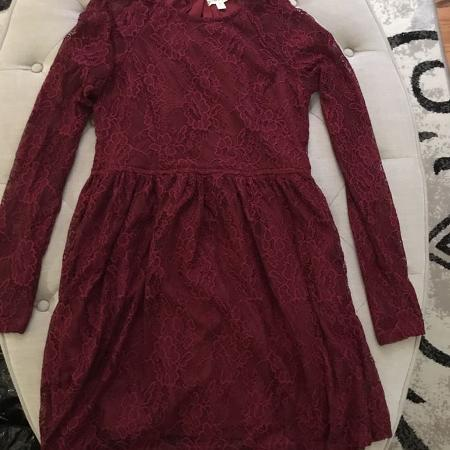 3c87b1d143d Best New and Used Junior   Teen Girls Clothing near Canton