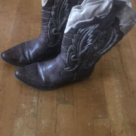 1a005e6dc45 Fdl boot Texas Boots Cowgirl boots and
