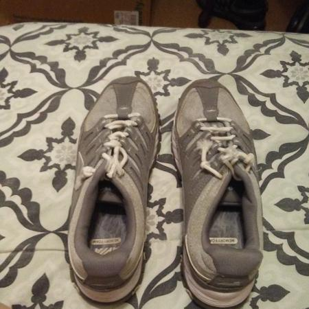1096393d9 Best New and Used Shoes near Hattiesburg