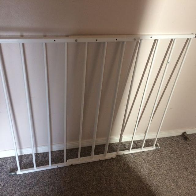 Find More Baby Gate Top Or Bottom Stairs For Sale At Up To 90 Off