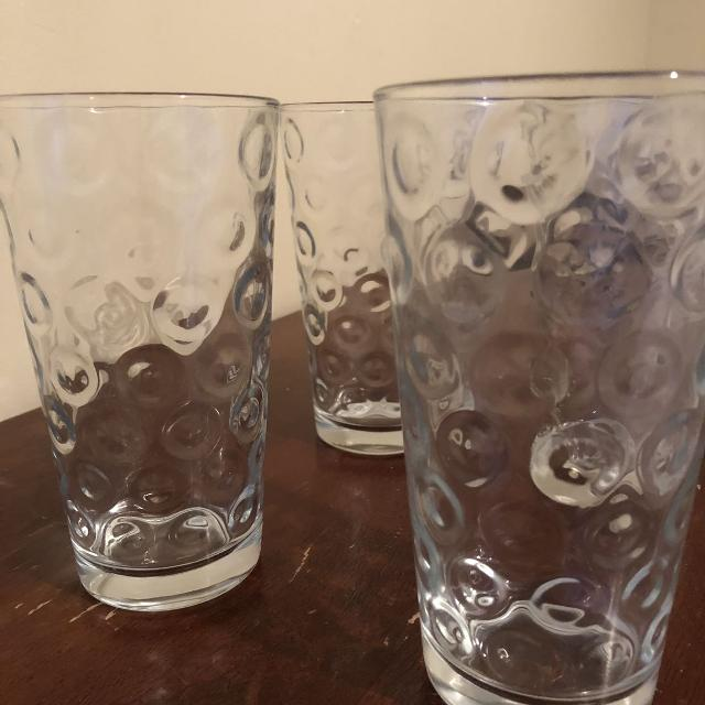 4cb74d1d86a9 Best Drinking Glasses for sale in Mobile
