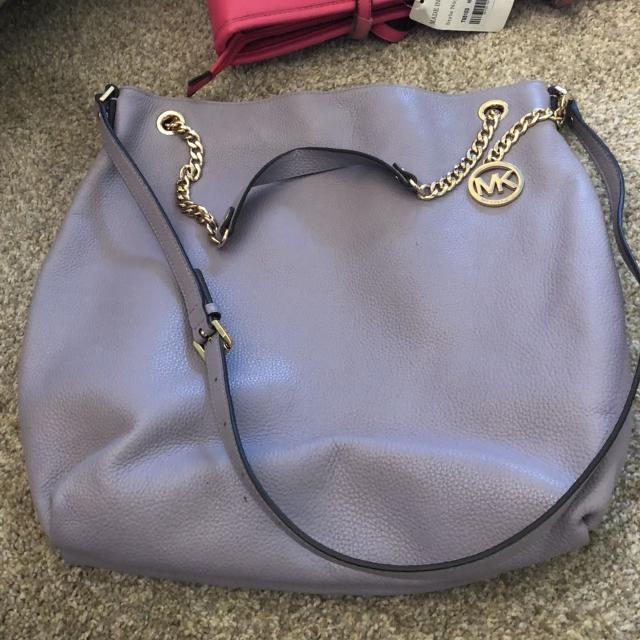 0554a5ddc5088 Best Authentic Michael Kors Bag for sale in Spring Hill